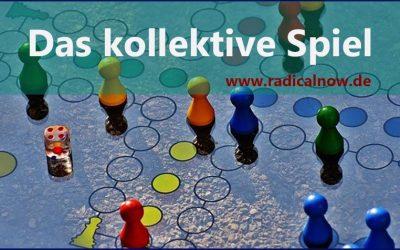 Das kollektive Spiel